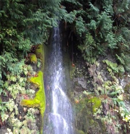 cropped-waterfall.jpg