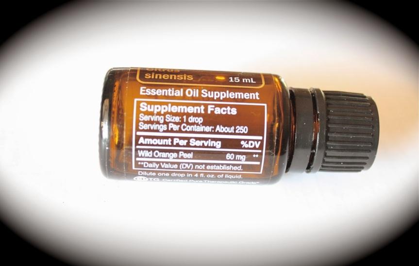 supplement-facts-label
